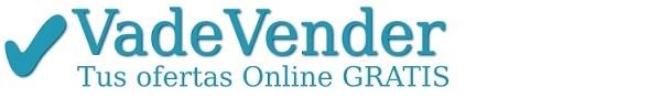 Va de Vender - Anuncios gratis de Empleo ,motor e Inmobiliaria.