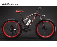 Next generation electric Bikes Included For US,china, Shen sell at Affordable price...