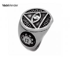Powerful Magic ring for money fame love +27737053600 Spain