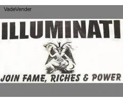 How to join Illuminati +27737 053 600 in Spain