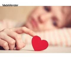 Lost Love Spells caster to bring back lost lover in USA- Germany