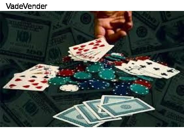 Magic Lottery spells caster @ +27631229624 to give you lucky winning numbers