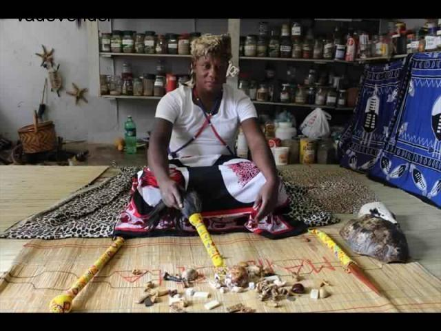 INTERNATIONAL LOST LOVER SPELL CASTER PAY AFTER RESULTS IN USA-NZ-UK+27630700319