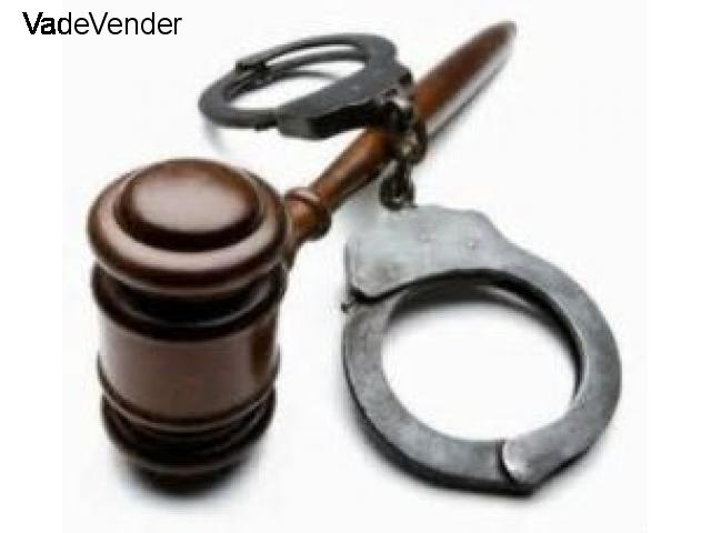 How to solve a Court case by spiritual Magic +27838588197.