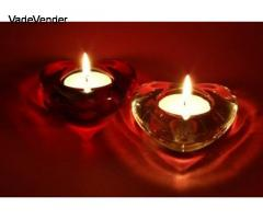 Lost love spells to return Ex lover +27838588197 by Prof Sanjna