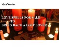 Bring Back Lost Lover Now   Powerful Lost Love Spell Caster +27789456728 in Uk,Usa.