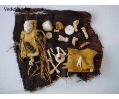 +27630700319 LOST LOVER SPELL SPECIALIST PAY AFTER RESULTS IN SOUTH AFRICA-CANADA-UK-USA