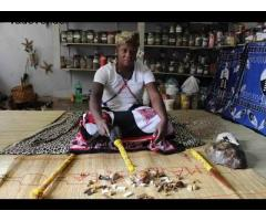 REAL LOST LOVER SPELL CASTER PAY AFTER RESULTS IN SEYCHELLES-UK-UAE-NZ+27630700319