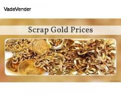PURCHASE GOLD BAR & NUGGET +27623341735 IN SOUTH AFRICA