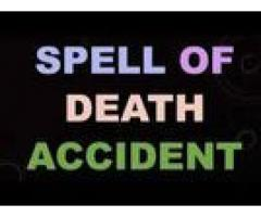 I NEED AN INSTANT DEATH SPELL CALL +27784151398 USA