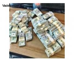 Money Spell Caster to Make You Rich Using Money Spells That Work Overnight Call+27717403094