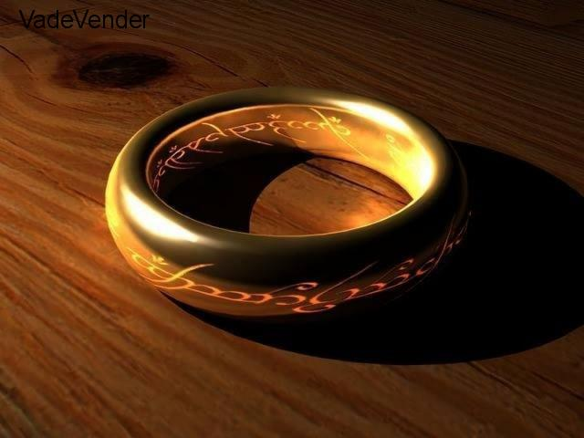 MAGIC RING FOR MONEY,POWER,LUCK AND FAMOUS +27603483377