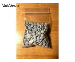Order Oxycodone, Opana, Molly, Adderall, Actavis, Ambien and more online with no prescription needed