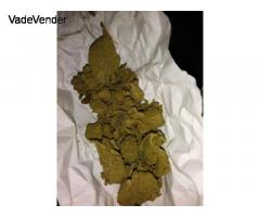 Order quality medical marijuana, Wax, Edibles,Shatters,Seeds,Xanax,Molly and different strains.