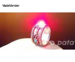 POWERFUL MAGIC RING FOR BUSINESS SUCCESS MORE +256 771 458394