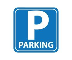 SE VENDE PARKING CENTRICO