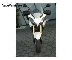 Triumph Tiger 1050 ABS   06/2010