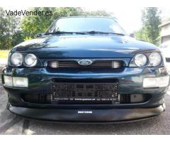 Ford Escort RS Cosworth Turbo 4x4