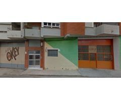 Local Comercial en Venta en Tobarra, Albacete
