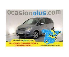 Opel Meriva 1.6 XEP Enjoy