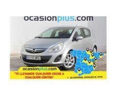 Opel Corsa 1.3 ecoFlex C Mon