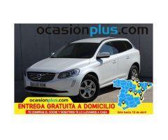 Volvo XC60 D4 Momentum Aut.
