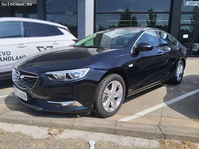 Opel Insignia  2 0 CDTI Excellence