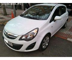 Opel Corsa 1.2 GLP Selective