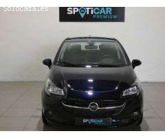 Opel Corsa  1 4 66kW (90CV) 120 Aniversario