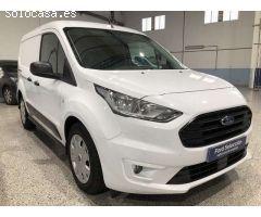 Ford Puma SUV 1.5 Ecoblue ST-Line X 120