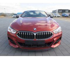 BMW M850 i xDrive