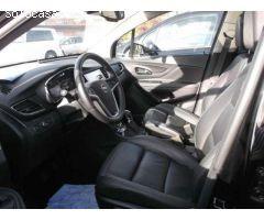 Opel Mokka 1.6CDTi S&S Excellence 4x4