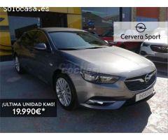 Opel Insignia 1.6CDTI S&S Innovation 136