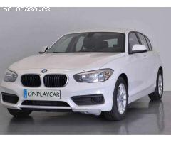 BMW 116 Serie 1 F20 5p.  (4.75)