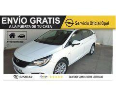 Opel Astra ST 1.6CDTi Business 110