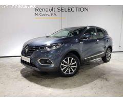 Renault Kadjar 1.5dCi Blue Zen 85kW