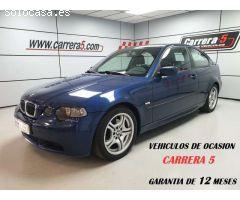 BMW X7 M50iA