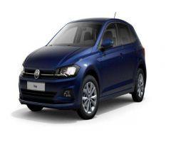 Volkswagen Polo 1.0 TSI Sport DSG 70 kW (95 CV