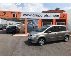 Renault Modus Grand 1.5dCi Authentique eco2 85