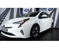 Toyota Prius 1.8 Advance *MODELO NUEVO*