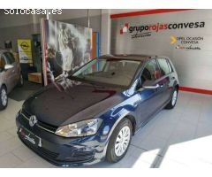 Volkswagen Golf 1.2 TSI BMT Edition 105