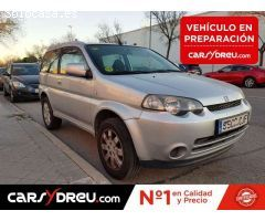 Honda HR-V 1.6 VTEC 4WD Top