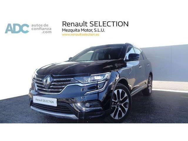 Renault ZOE Societé Societé Life 40 R90