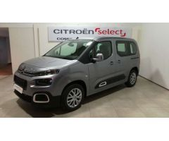 Citroen C5 Aircross Hybrid Shine EAT8