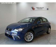 SEAT Ibiza 1.0 55KW STYLE 5P