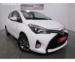Toyota Yaris 1.3 Active