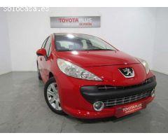 Peugeot 207 1.4i 16v XS Pack