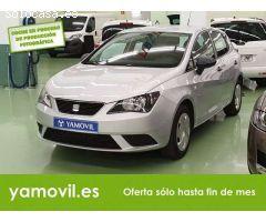 SEAT Ibiza 1.4 Reference