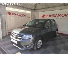 Dacia Sandero 0.9 TCE Laureate 90