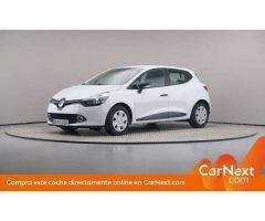 Renault Clio 1.5dCi eco2 Energy Business 75